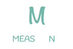 Meason Orthodontics logo