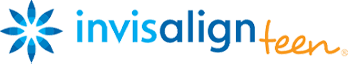 Invisalign® Teen logo