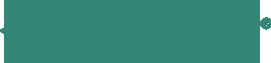 Green Invisalign logo